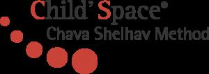 childspace-logo